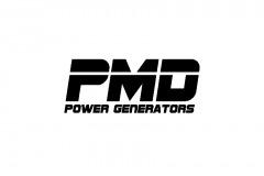 PMD_BW