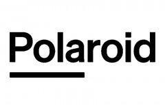 Polaroid_BW