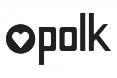 Polk_Bw