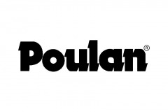 Poulan_BW