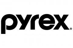 Pyrex_BW