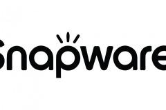Snapware_BW