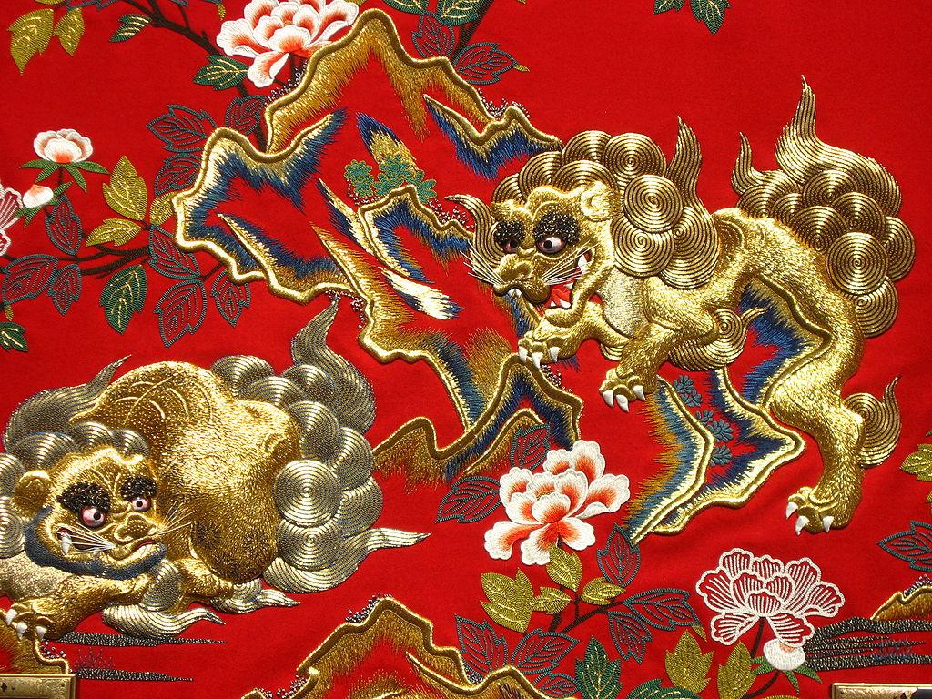 embroidery, custom apparel