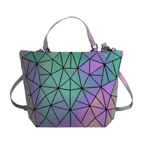 iridescent, promotional products