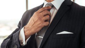corporate apparel, officewear