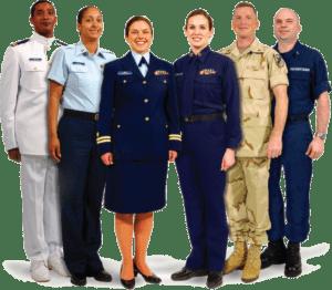 corporate apparel, uniforms